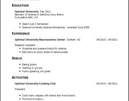 Resume Trendy Design I Need To Make A Resume 12 How Do You Make