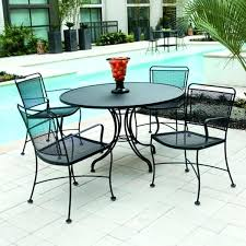 wrought iron outdoor dining chairs wrought iron outdoor dining chairs designs antique wrought iron patio dining