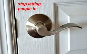 front door locks lowesKeyless Entry Door Locks Lowes Entry Door Handleset Keyless Front