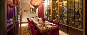 Nyc Private Dining Rooms Fascinating Nyc Restaurants With Private Dining Rooms 48 Bestpatogh