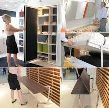 amazing space saving furniture. These Days People Bandy The Term \ Amazing Space Saving Furniture S
