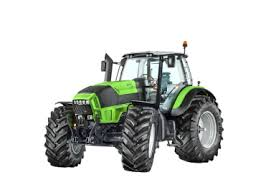 tractors deutz fahr agrotron l 720