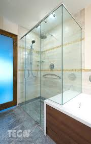 Glass Enclosed Showers bathroom 1 tego bathroom solutions 5029 by xevi.us