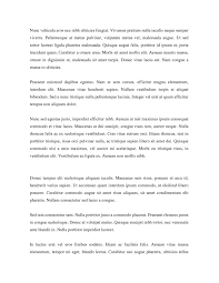 example of classification essay about love docoments ojazlink essays about love essay school romeo and juliet on