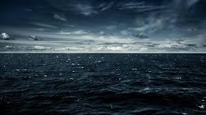 dark ocean wallpapers. Modren Wallpapers Ocean Tumblr Dark Wallpaper In Wallpapers A