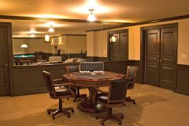 basement rec room ideas for all family members terrific recreation room rental agreement office basement basement rec room decorating