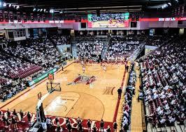 Troy University Stadium Seating Chart Trojan Arena Wikipedia