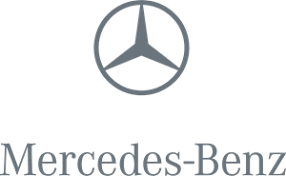 Mercedes-Benz Logo Vectors Free Download