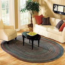 colonial mills oak harbour braided rug dusk hayneedle throughout colonial mills rugs