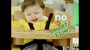 Gerber <b>SMART FLOW</b> - YouTube