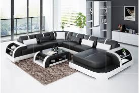 finland design apartment sofa furniture