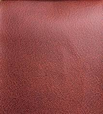 leather fabric by the yard genuine image 0 suede upholstery jo leather fabric by the yard