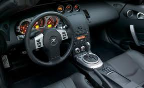 nissan 350z modified interior. nissan 350z interior 3 350z modified z