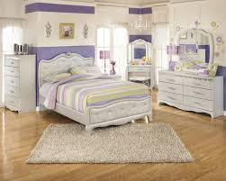 Ashley furniture kids bedroom sets - theradmommy.com
