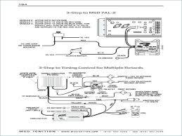 mallory unilite wiring diagram mg wiring diagram mallory unilite ignition wiring diagram wiring diagram mallory unilite wiring diagram mg