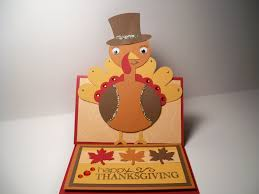 home made thanksgiving cards how to make thanksgiving crafts card creations more by c