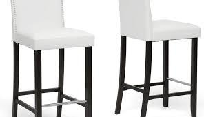 swivel ultra for zuo century wayfair adjustable island modern stools mid bar leather grey kitchen white