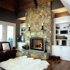 fireplace wall ideas view in gallery fireplace feature wall paint ideas
