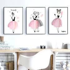 baby girl wall decorations interior girl room wall decorations amazing chippy glam dresser makeover gallery decor