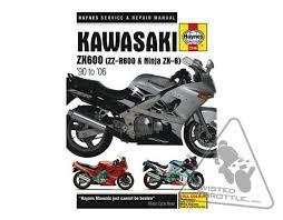 haynes repair manual for kawasaki zzr600 90 04 ninja zx6d 90 haynes repair manual for kawasaki zzr600 90 04 ninja zx6d 90 92 ninja zx6e 93 02 ninja zx6r 95 04