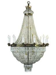 full size of living fascinating mini bronze crystal chandelier 21 black metal and sphere lampsrustic silver