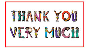 thank you very much clipart panda clipart images thank%20you%20very%20much