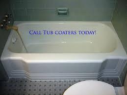 bathtub resurfacing mn cost bathtub ideas