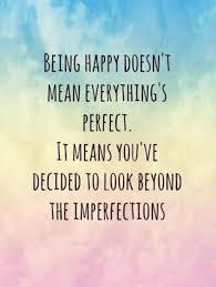 Wednesday Wisdom: Positive Thinking — Kimberly Dawn