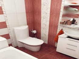 bathroom tile designs patterns. Charming Bathroom Tile Designs Patterns Unique Tiles Floral  Outline Plus Delightful Bathroom Tile Designs Patterns T