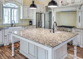 Marble Or Granite For Kitchen Home Amanzi Marble Granite