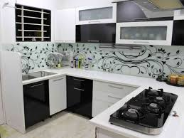 ideas indian kitchen design awful for small fresh kitchen interior design for small spaces in india