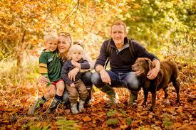 Family Photo Shoot Milton Keynes Family Photography Marcin Photography
