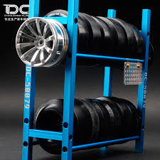 Alloy Wheel Display Stand Buy tire display stands and get free shipping on AliExpress 32