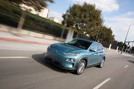 Learn more about the hyundai kona electric 2022 preferred front wheel drive. 2020 Hyundai Kona Electric Review Ratings Specs Prices And Photos The Car Connection