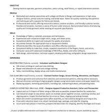 Format Of Resume Instant Resume Template Craigslist Resume Writing