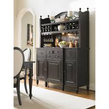 Kitchen Buffet Storage Cabinet - Dining room corner hutch