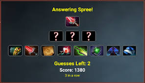shopkeeper s quiz for dota 2 1 0 apk download android puzzle games