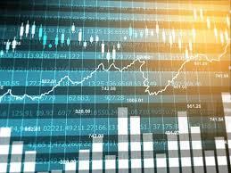 Bharti Airtel Stock Chart Bharti Airtel Share Price Share Market Update Infra Stocks
