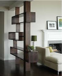 Cool room divider for boys toy room Ms