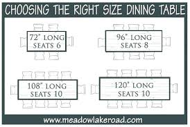 what size tablecloth for 8ft rectangle table dimensions 8 ft seats foot rectangular how many standard what size tablecloth for 8ft rectangle table