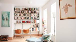 home office small office space. Small Home Office Design Space