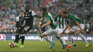 ÖZEL HABER: Samet Aybaba Beşiktaş'a Acımıyor: 5 Maçta 3 Mağlubiyet 1  Beraberlik