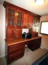 astonishing kitchen cabinet kings kitchen cabinet kings kitchen cabinet refinishing kitchen cabinet kings