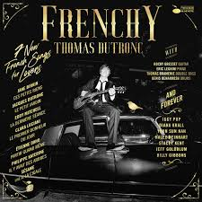 The best background music free download and royalty free. Album Frenchy Deluxe Edition 7 New French Songs For Lovers Thomas Dutronc Qobuz Download And Streaming In High Quality