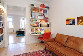 Small Picture Great Simple Living Room Ideas Set For Your Home Decor Arrangement