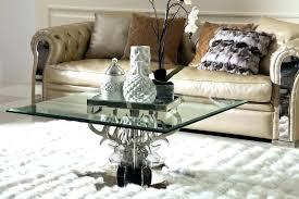 what to put on a glass coffee table glass coffee table decor glass coffee table decor what to put