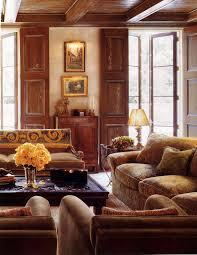 southwest living room furniture. southwestern living room furniture southwest