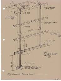 46 best pole barn images on pinterest Pole Barn Wiring Diagram pole barn parts google search wiring diagram for pole barn
