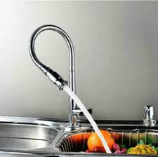 Compare Prices On Luxury Kitchen Sinks Online ShoppingBuy Low Kitchen Sinks Online Shopping
