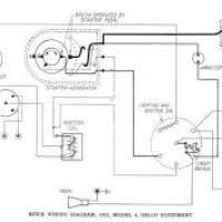 buick starter generator wiring diagram wiring diagram library starter generator wiring diagram wiring diagram and schematicsbuick starter generator wiring diagram schematics wiring diagrams u2022